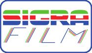 Sigra Film