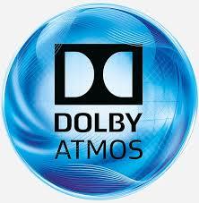 10/02/2017 - Il primo cinema in Toscana con il rivoluzionario sistema audio Dolby Atmos è Multisala Aurelia Antica  - Installazione by SigraFilm-Cinemeccanica